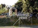 Foto der Immobilie SI0025, 10 de 26