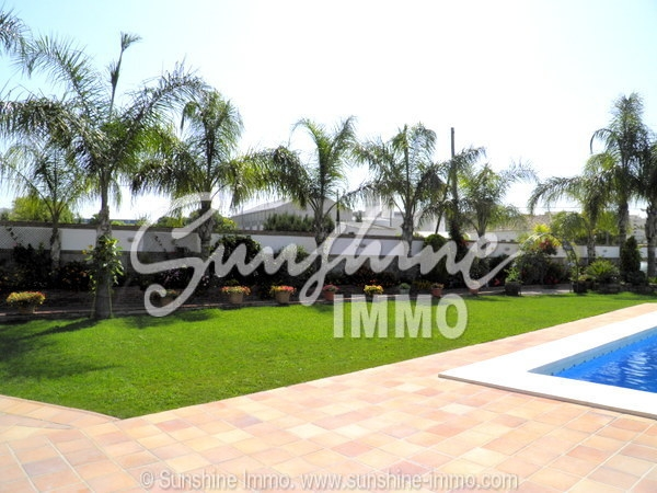 Photo of property SI0434, 10 de 24
