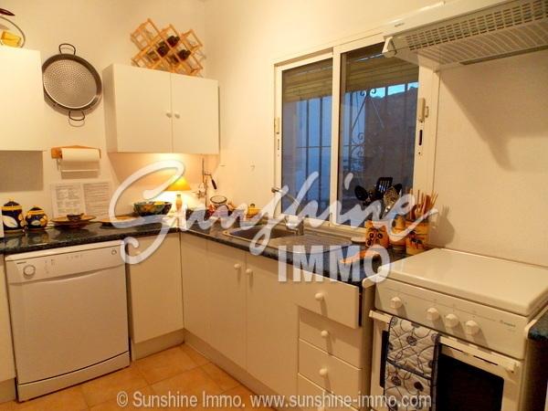 Photo of property SI0410, 11 de 16