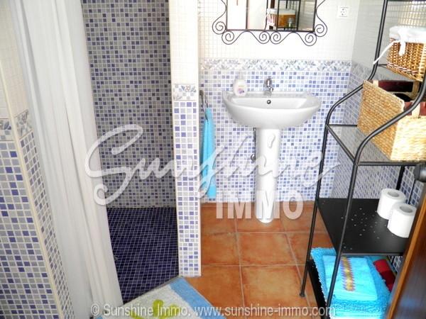 Photo of property SI0434, 11 de 24