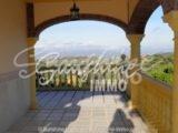 Photo of property SI0025, 12 de 26