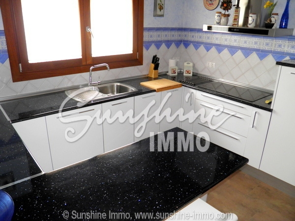 Photo of property SI0434, 13 de 24