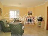 Foto der Immobilie SI0025, 13 de 26