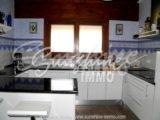 Photo of property SI0434, 14 de 24