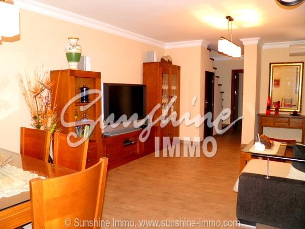 Photo of property SI0434, 15 de 24