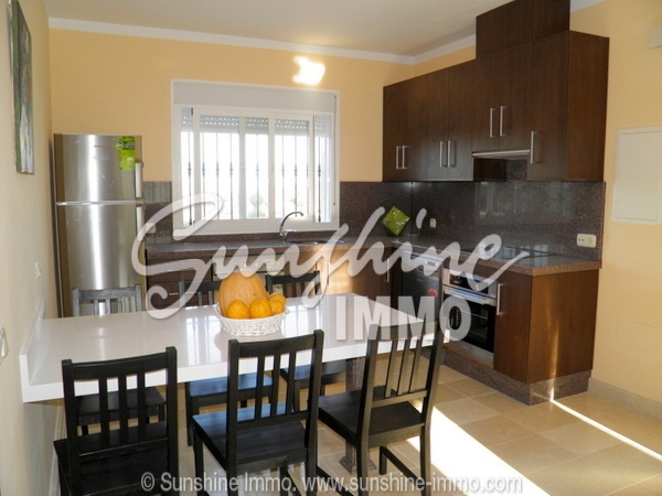 Photo of property SI0025, 14 de 26
