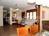 Photo of property SI0434, 16 de 24