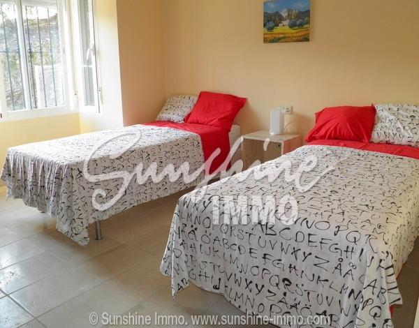 Photo of property SI0025, 15 de 26
