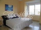 Photo of property SI0025, 16 de 26