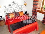 Photo of property SI0434, 18 de 24