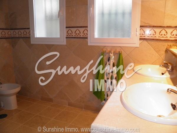 Photo of property SI0025, 17 de 26