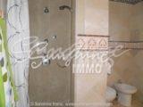 Photo of property SI0025, 18 de 26