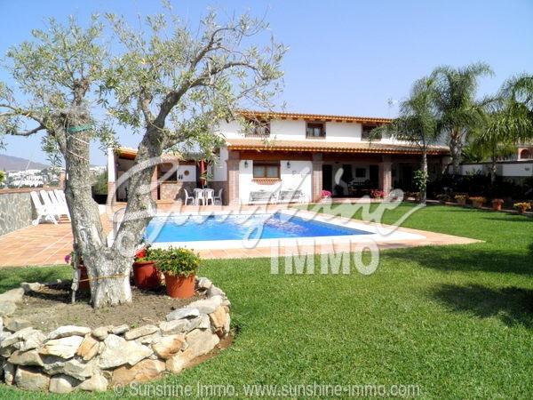 Photo of property SI0434, 2 de 24