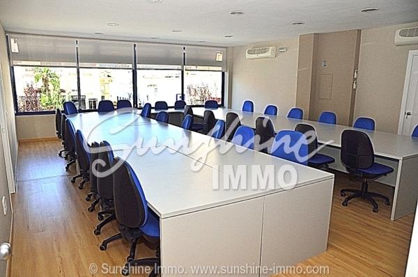 Photo of property SI0726, 7 de 15