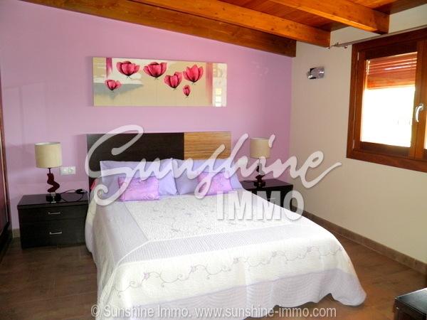 Photo of property SI0434, 21 de 24