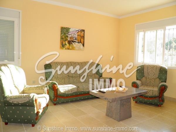 Photo of property SI0025, 20 de 26