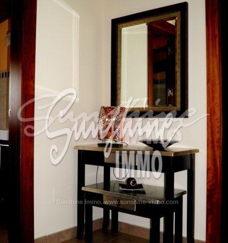 Photo of property SI0434, 23 de 24