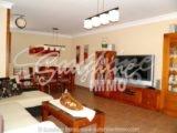 Photo of property SI0434, 24 de 24