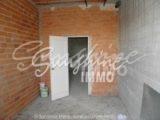 Foto der Immobilie SI0025, 23 de 26