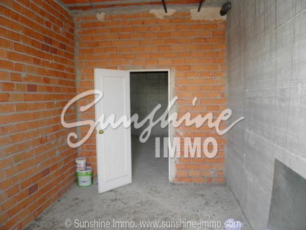 Photo of property SI0025, 23 de 26