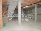 Photo of property SI0025, 24 de 26