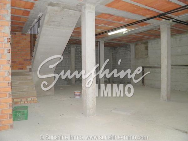 Foto der Immobilie SI0025, 24 de 26