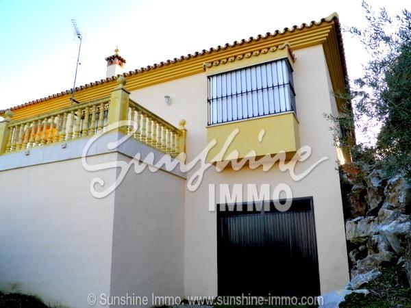Photo of property SI0025, 25 de 26