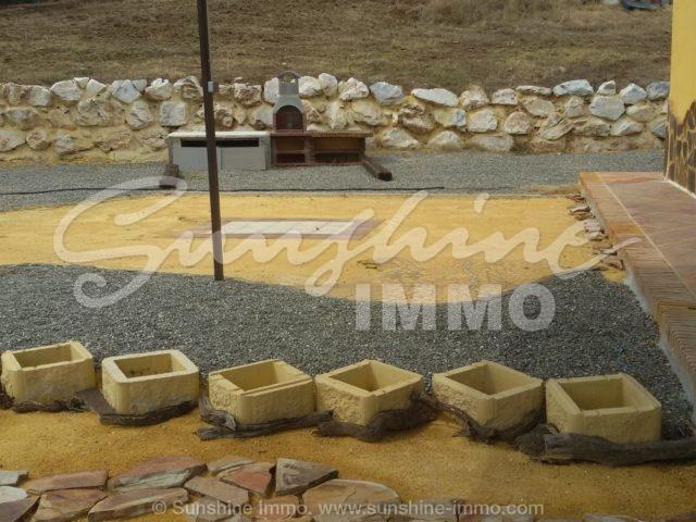 Photo of property SI0380, 8 de 27