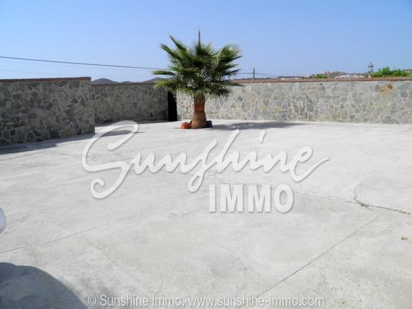 Photo of property SI0434, 3 de 24