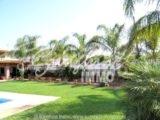 Photo of property SI0434, 4 de 24