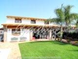Photo of property SI0434, 5 de 24