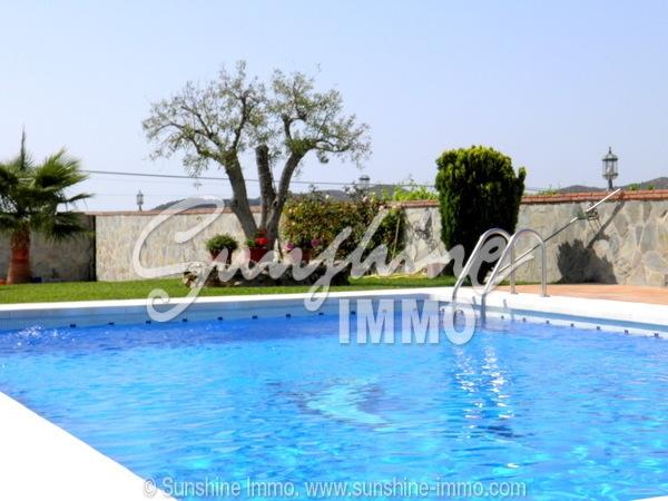 Photo of property SI0434, 6 de 24