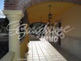 Foto der Immobilie SI0025, 7 de 26