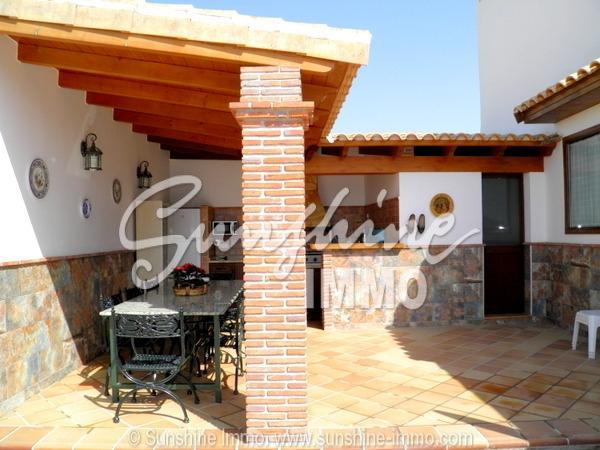 Photo of property SI0434, 7 de 24
