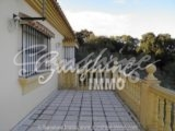 Photo of property SI0025, 8 de 26