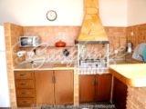 Photo of property SI0434, 8 de 24