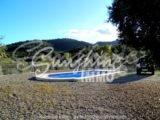 Photo of property SI0025, 9 de 26