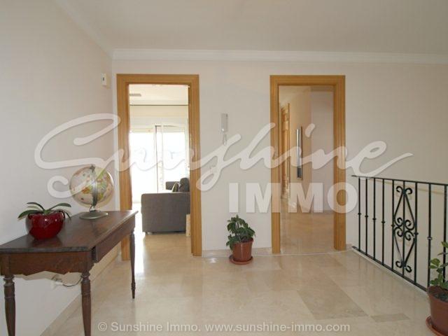 Photo of property SI0379, 29 de 31