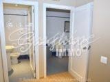 Photo of property SI0726, 12 de 15