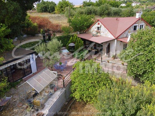 Photo of property SI0944, 4 de 30