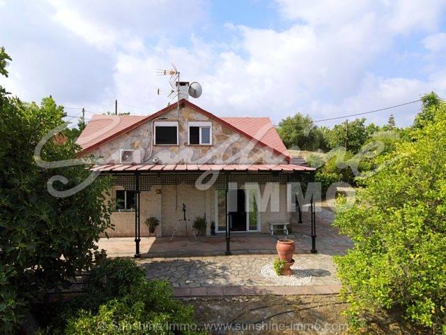 Photo of property SI0944, 5 de 30