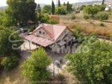 Photo of property SI0944, 6 de 30