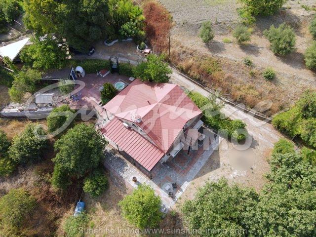 Photo of property SI0944, 7 de 30