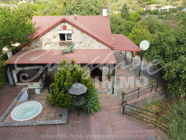 Photo of property SI0944, 8 de 30