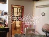 Foto de la propiedad SI0670, 1 de 23