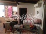 Foto de la propiedad SI0670, 2 de 23