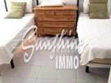 Photo of property SI0808, 4 de 12