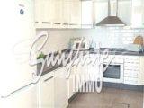 Photo of property SI0808, 1 de 12