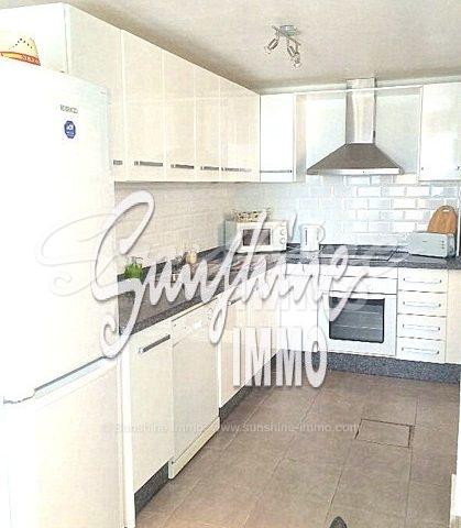 Photo of property SI0808, 2 de 12