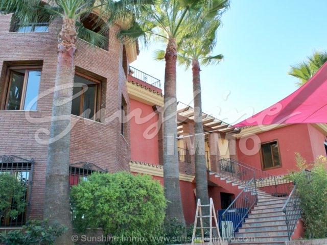 Photo of property SI0035, 7 de 19